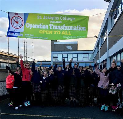 Operation Transformation 2017