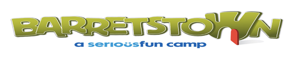 6th years raise funds for Barretstown Children's Camp