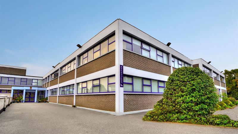 Front school3.jpg