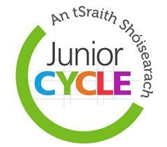 Latest Junior Cycle Circular