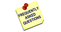 FAQ by Students during Covid-19
