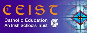 Ceist- Catholic Education, an Irish schools trust